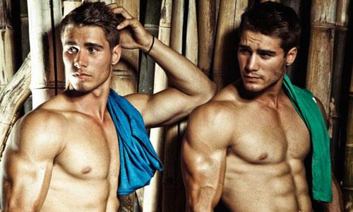 gay-models.jpg