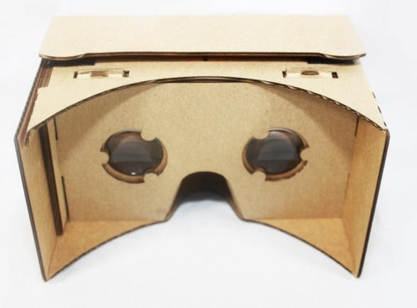 google VR.jpg