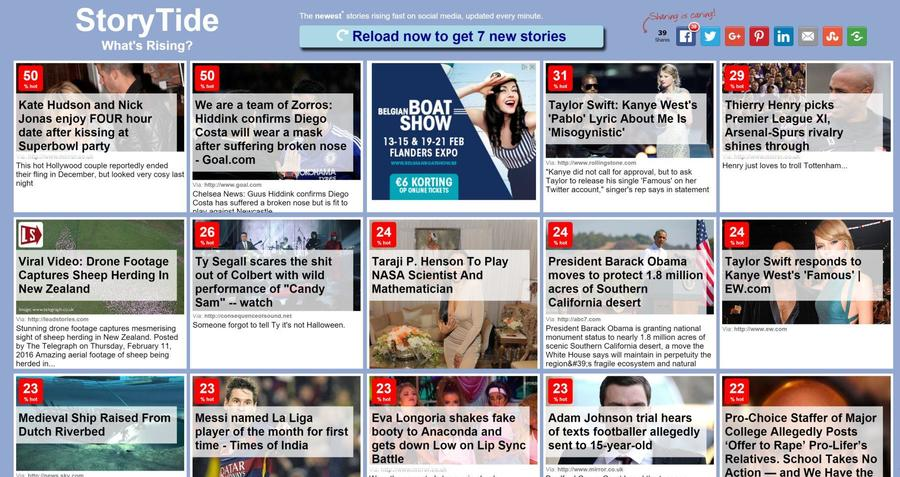 storytidescreen.jpg