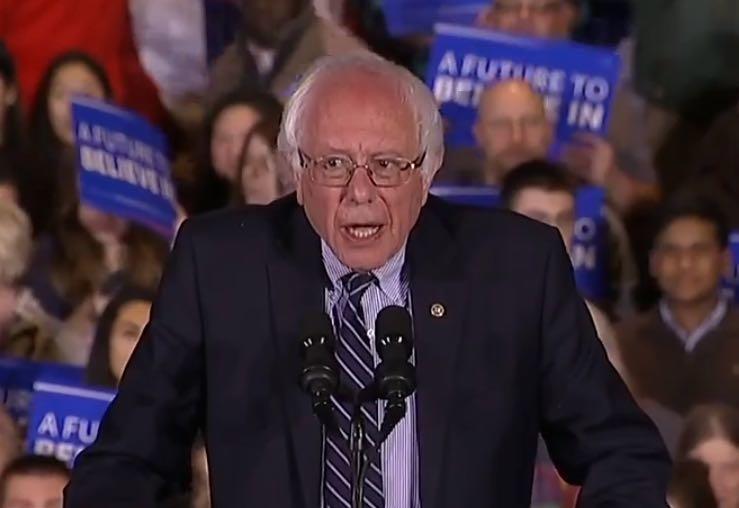 Bernie Sanders Social Democrat.jpg