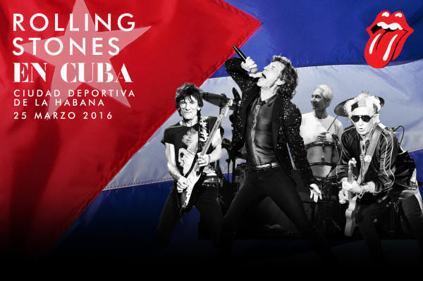Rolling Stones Cuba.jpg