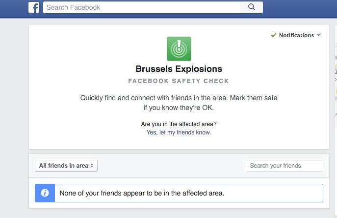 facebook brussels safety check.jpg
