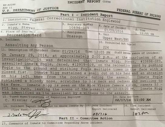 jarod fogle beatdown report.jpg