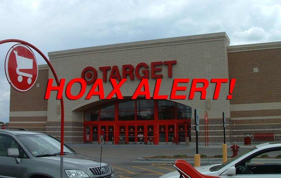 Illinois_Target_Store.jpg