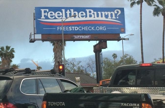 feel the burn.jpg