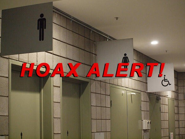 Restroom-1.jpg