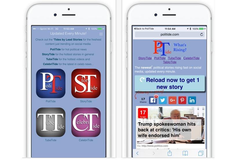 PoliTide screen.jpg
