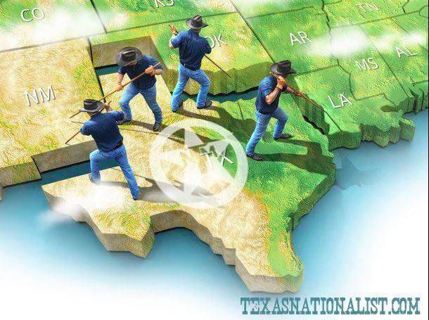 Texas independence.jpg