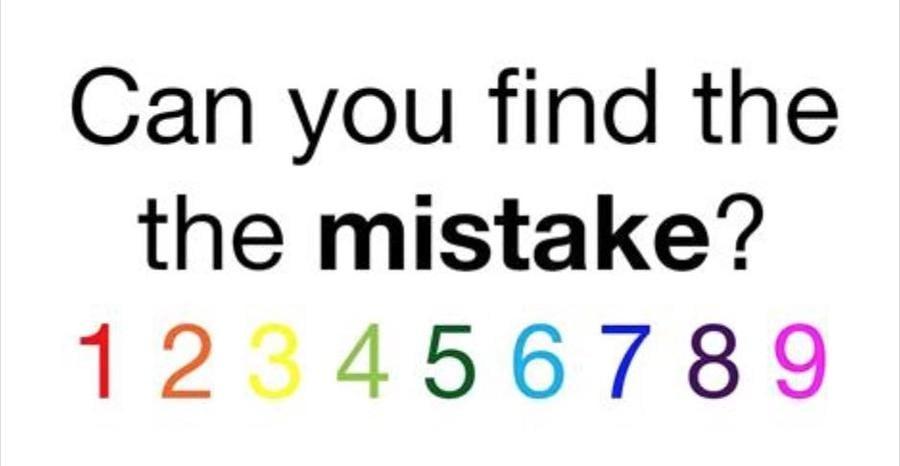 find mistake .jpg