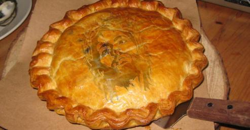 pie again.jpg
