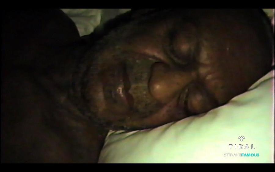 Famous Bill Cosby.jpg