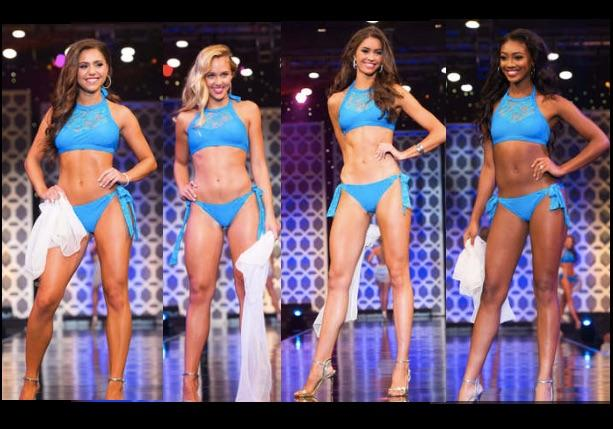 MIss Teen USA suits.jpg