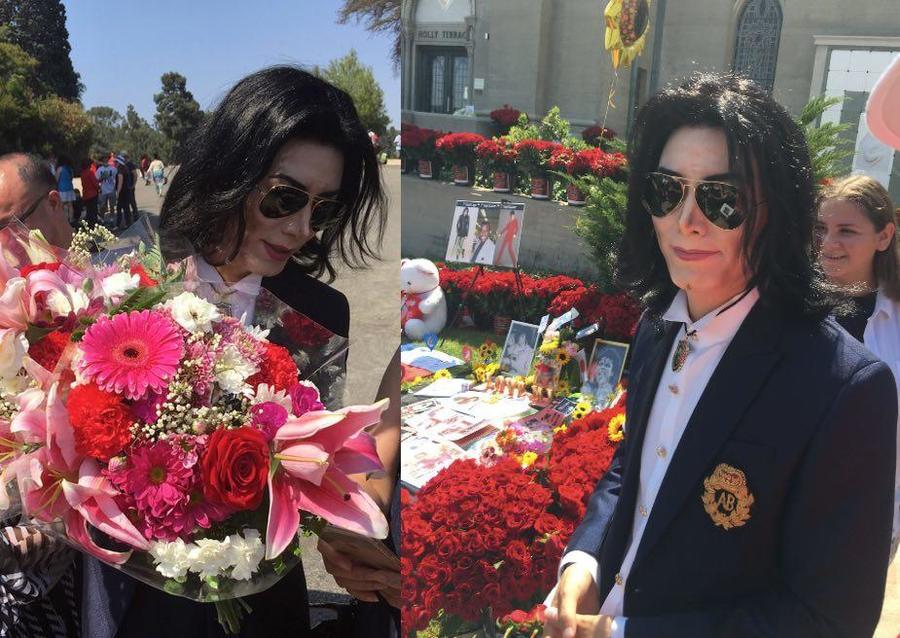 MJ Asian impersonator.jpg