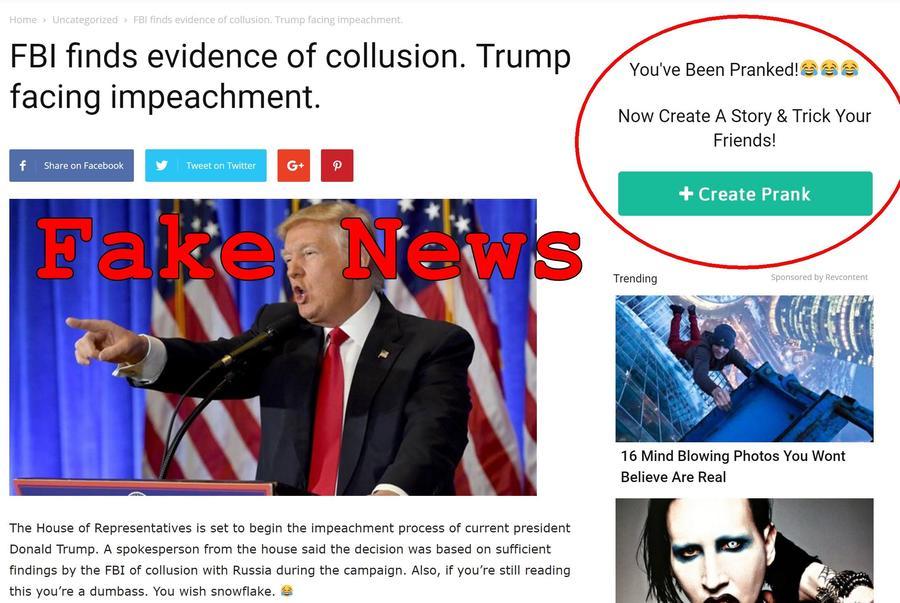 collusion.jpg