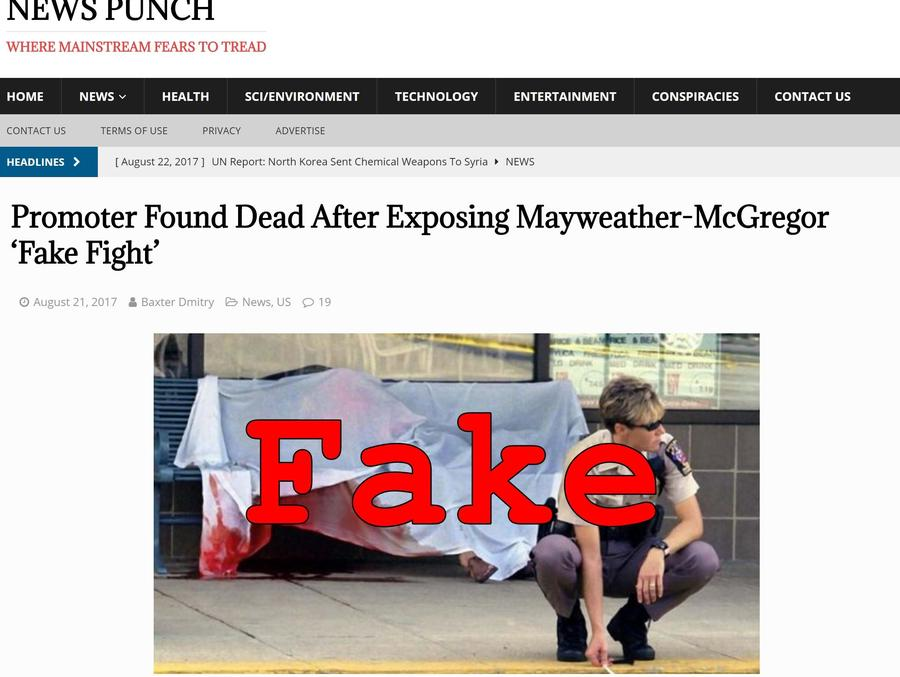 newspunch.jpg