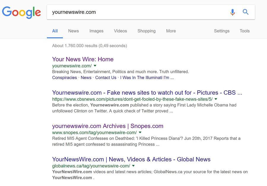yournewswire.jpg