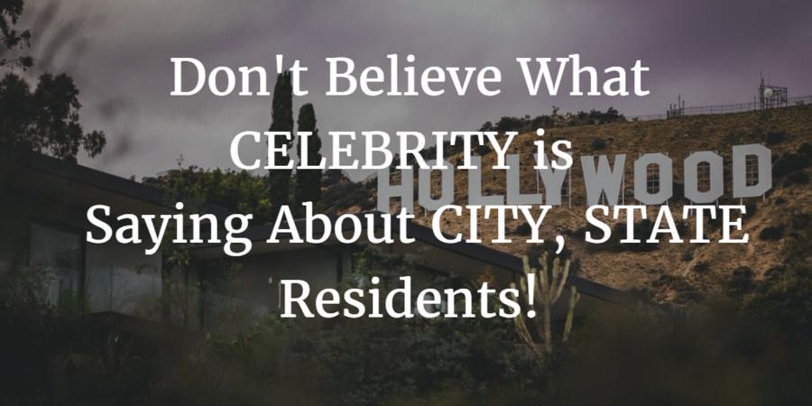 celebritycitystate.png