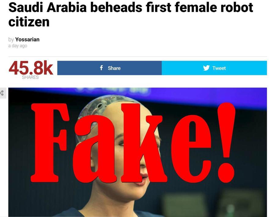 behead.jpg