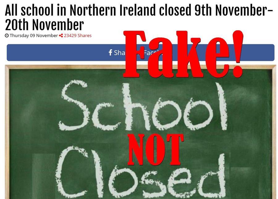 schoolnotclosed.jpg
