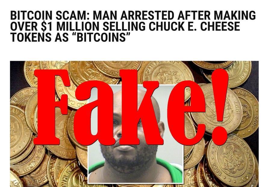 bitcoinscam.jpg