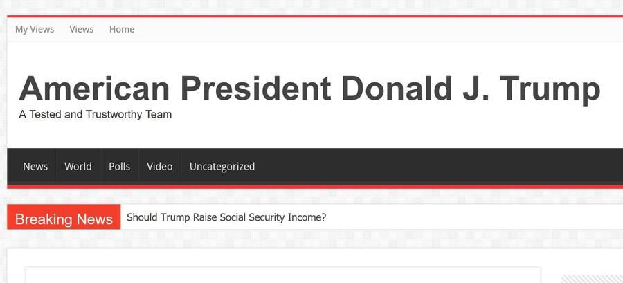 americanpresidentdonaldjtrump.jpg