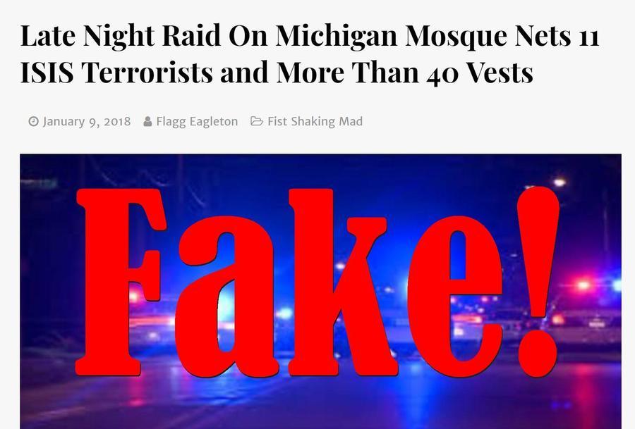mosqueraid.jpg