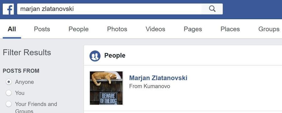 facebooksearch.jpg