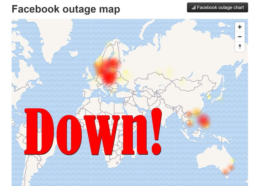 fbdown.jpg