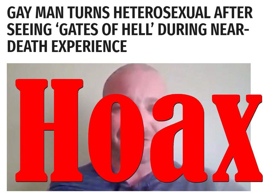 gayman.jpg