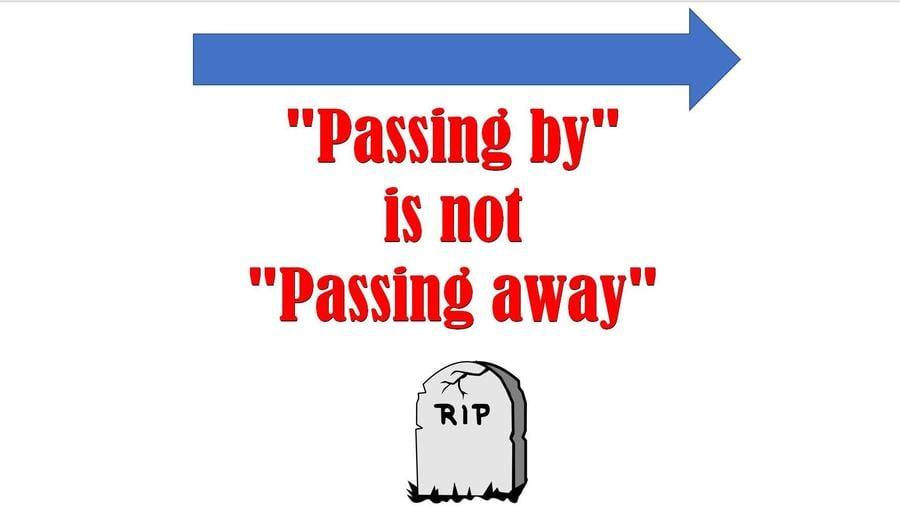 passing.jpg
