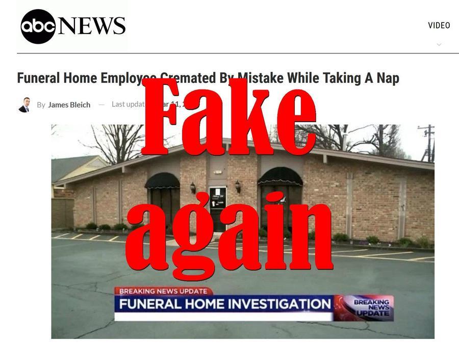funeralhomeemployee.jpg