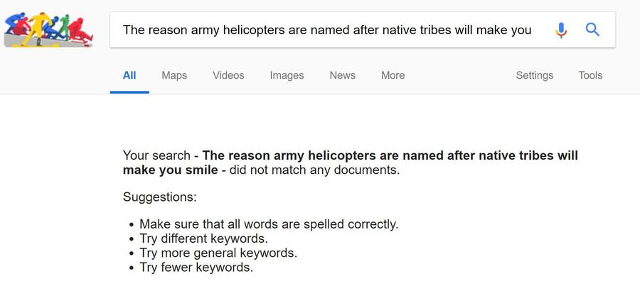 google_russian_characters.jpg