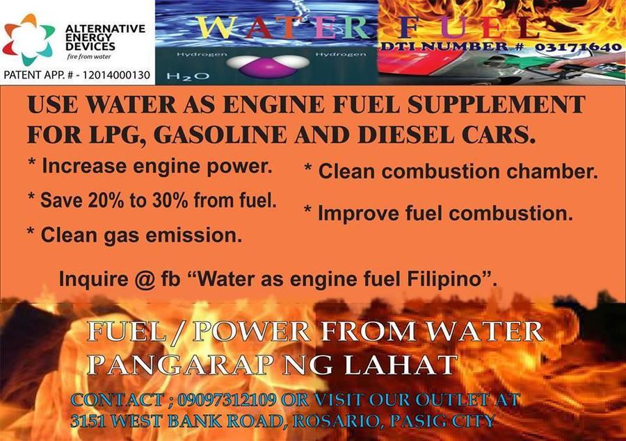 waterfuel.jpeg