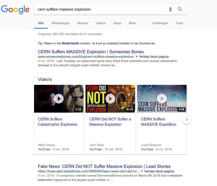googlecern.jpg