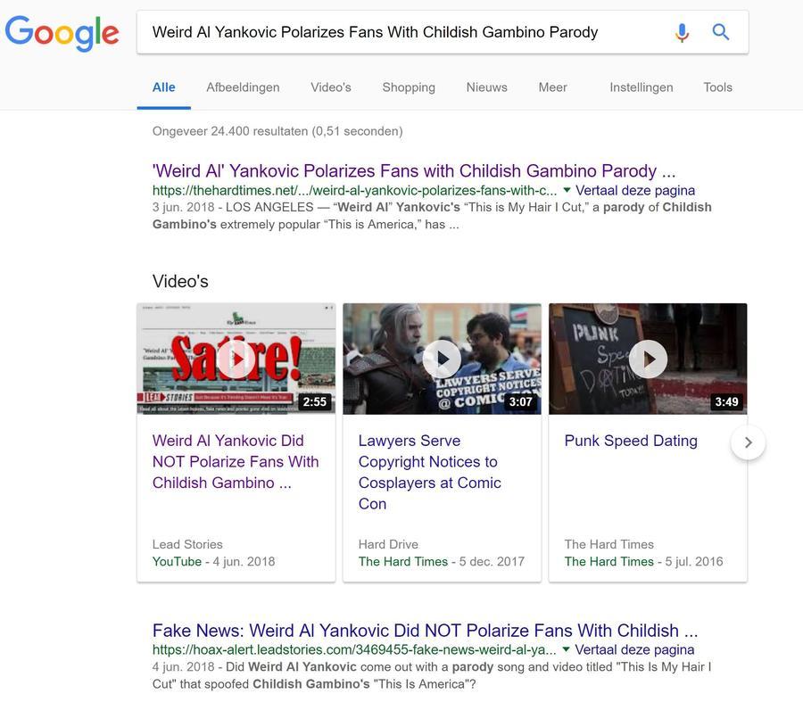 googleweirdal.jpg