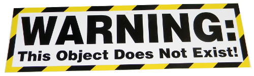 warning-bumper-sticker-500px.png