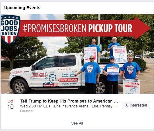 promisesbroken.jpg