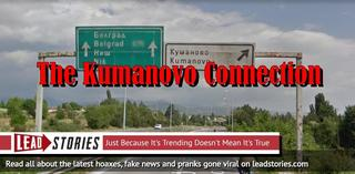 The Kumanovo-connection: Macedonian Spam Clans Still Make Money With Fake News About Muslims and Migrants