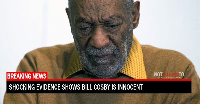 bill-cosby-innocent.png