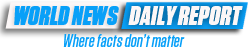 factsdontmatter3.png