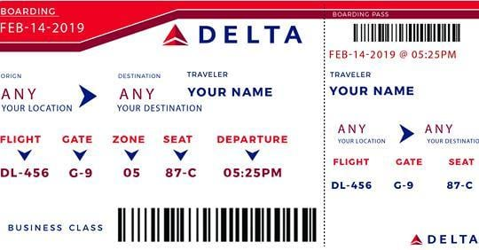 fake delta ticket.jpg