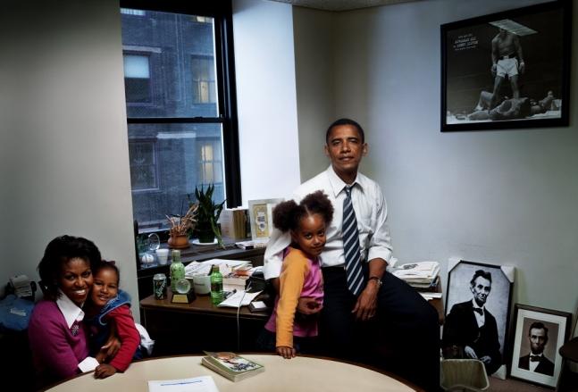 Obama kids 04.png