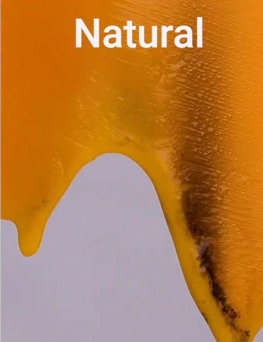 naturalblack.jpg