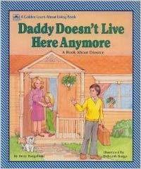daddy doesn't.jpg