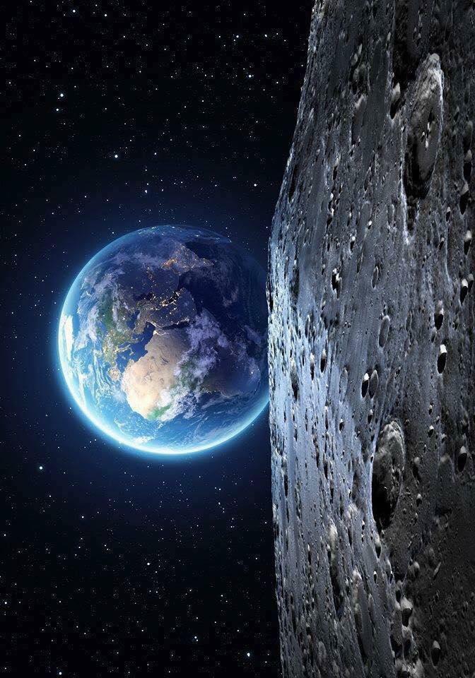 moonearth.jpg