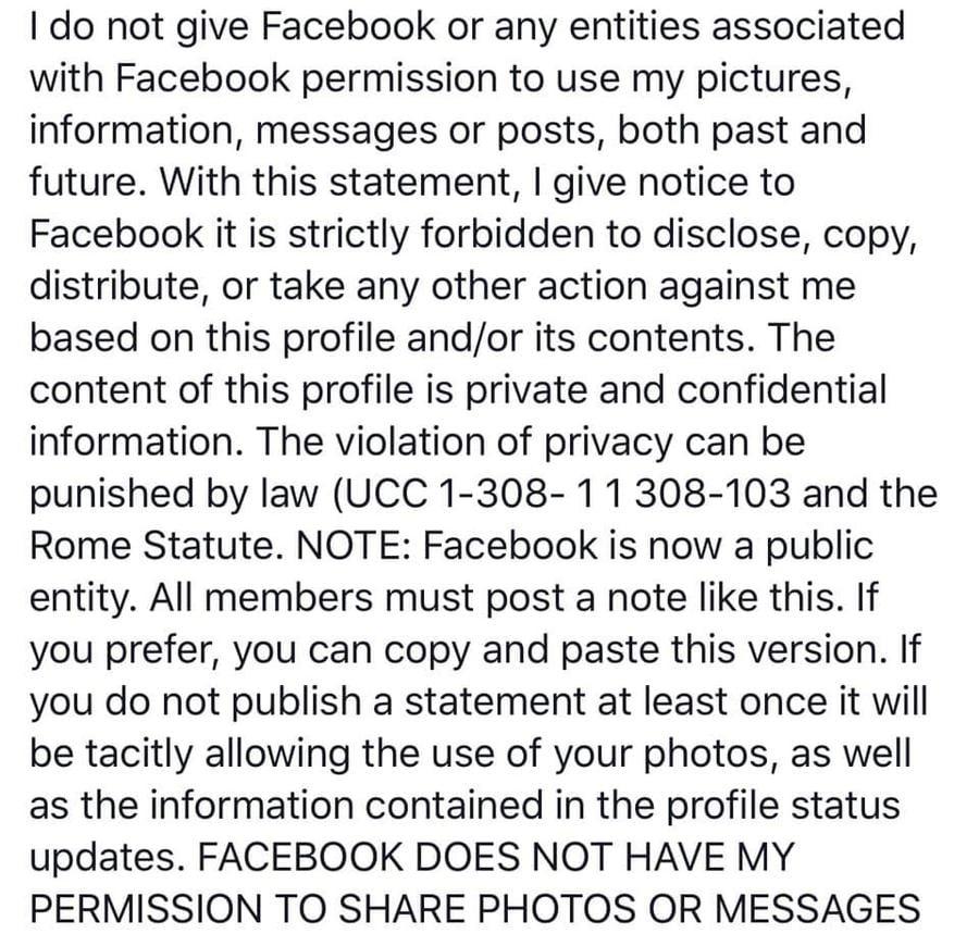 facebookstatus.jpg