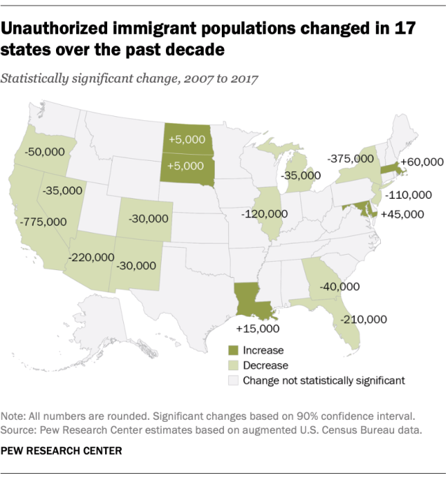 FT_19.06.12_UnauthorizedImmigration_Unauthorized-immigrant-populations-states-2.png
