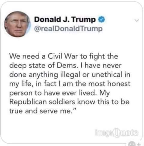 fake tweet trump oct 2019.jpg