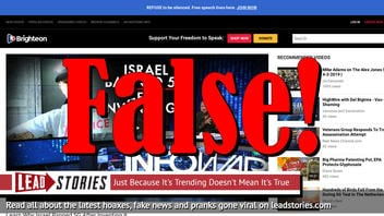 Fake News: Israel Did Not Invent 5G Technology, And It Did Not Ban It