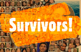 Aftermath: TheBL.com's 'Fake' Survivors Get New Faces, Duties As Foreign Net Tries To Rise From The Ashes Of Facebook Purge